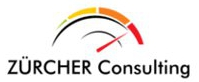 Zürcher Consulting